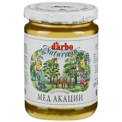 Мед D'arbo акации натуральный 500 г
