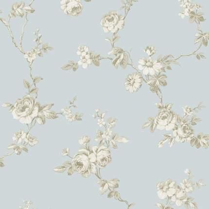 Виниловые обои Grandeco Little Florals LF2203