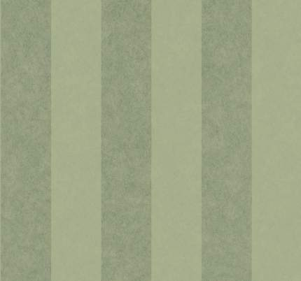 Обои флизелиновые Collins & Company Panache SM64504