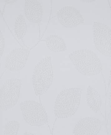 Обои виниловые флизелиновые BN International Boutique 17755