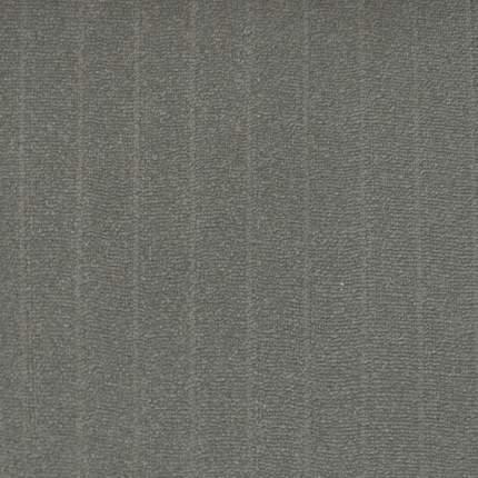 Обои виниловые флизелиновые Marburg Cuvee Prestige 54963