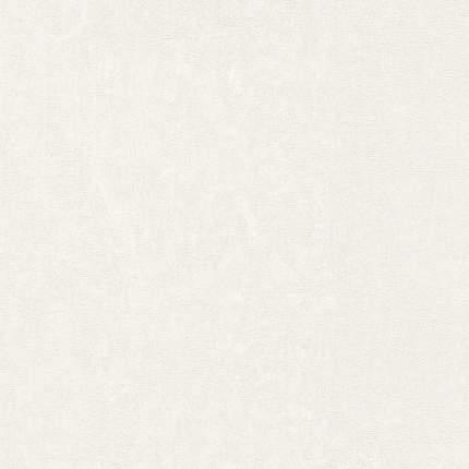 Обои виниловые флизелиновые Marburg Opulence-II 56043