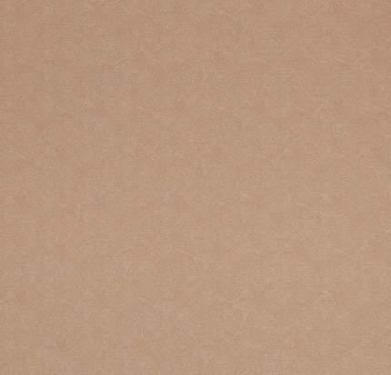 Обои виниловые флизелиновые BN International Indian Summer 218571