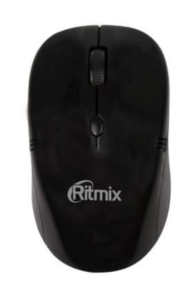 Беспроводная мышка Ritmix RMW-111 Black