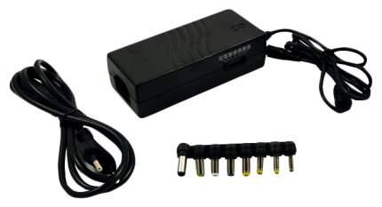 Сетевое зарядное устройство KS-is Rooq KS-258