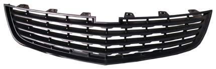 Декоративная решетка радиатора автомобиля General Motors Chevrolet 95352915