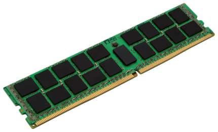 Оперативная память Kingston ValueRAM KVR24L17D4/32