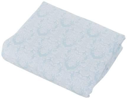 Комплект детского постельного белья Nuovita Estelle 5033 Бирюзовый