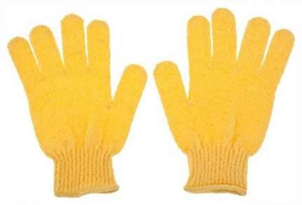 Мочалка для тела Vival Массажная перчатка нейлон EN1201
