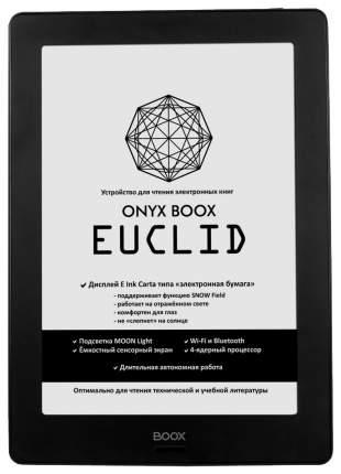 Электронная книга ONYX BOOX Euclid