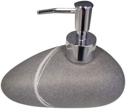 Дозатор для мыла Ridder Little Rock