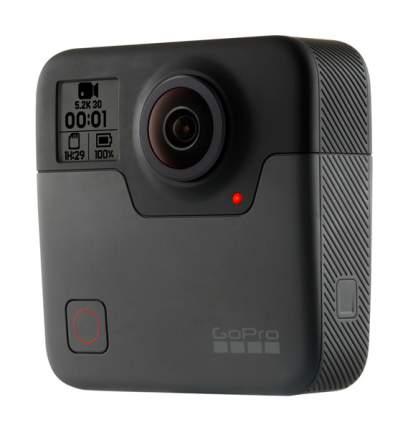 Экшн камера GoPro CHDHZ-103 Grey
