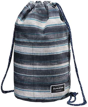 Рюкзак-мешок Dakine Cinch Pack 17 л Baja