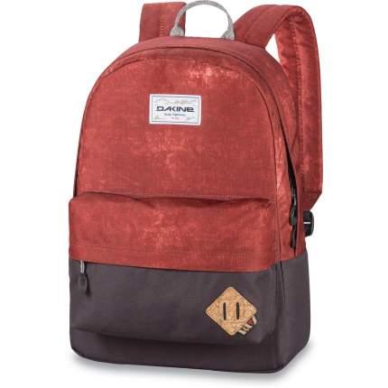Городской рюкзак Dakine 365 Pack Moab 21 л