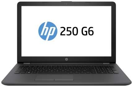Ноутбук HP Essential 250 G6 4WV09EA