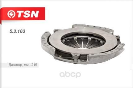 Корзина сцепления TSN 53163