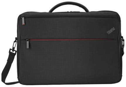 """Сумка для ноутбука 15"""" Lenovo Professional черная"""