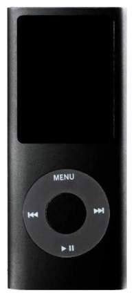 Цифровой аудио плеер Perfeo Music i-Sonic VI-M011 Черный