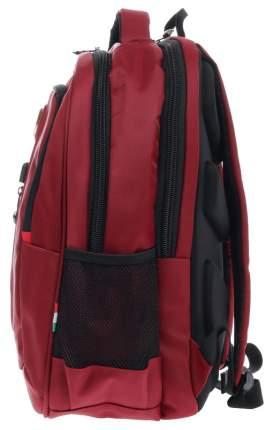 Сумка для ноутбука JET-A 16 д LPB16 - 46 красный