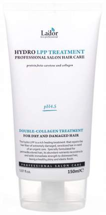 Маска для волос La'dor Eco Hydro LPP Treatment 150 мл