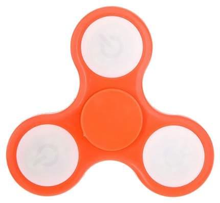 Спиннер Fidget Spinner Н86860
