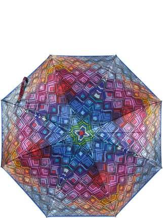 Зонт-автомат Eleganzza A3-05-0375C оранжевый