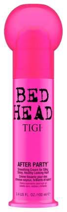 Средство для укладки волос Tigi Bed head After Party Smoothing Cream 100 мл