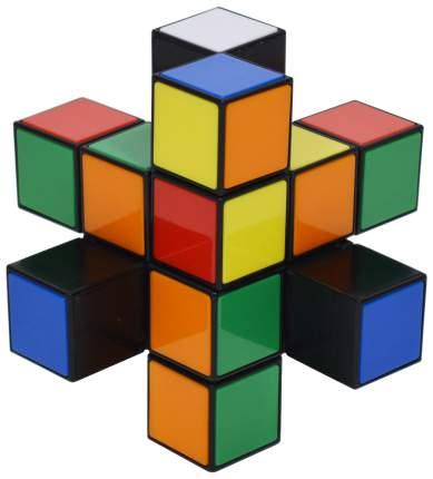 Головоломка Башня Рубика Playlab
