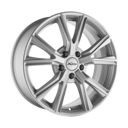 Колесные диски X'trike R18 7.5J PCD5x114.3 ET40 D66.1 63468