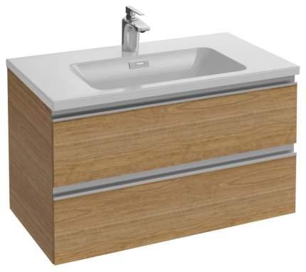Тумба для ванной Jacob Delafon EB2028-RA-E16 без раковины