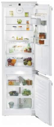Встраиваемый холодильник LIEBHERR ICBN 3376-21 001 White