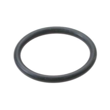 Кольцо уплотнительное MITSUBISHI MF520405
