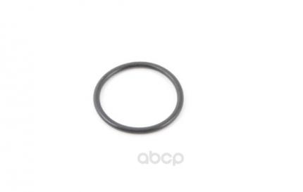 Кольцо уплотнительное VAG 0C8325443