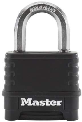 Замок навесной Masterlock M178EURD
