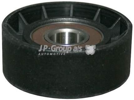 Ролик автомобильный JP Group 1118303800