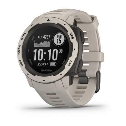 Умные часы Garmin Instinct 010-02064-01