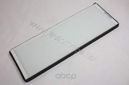 Комплект сцепления AUTOMEGA 180047210.00