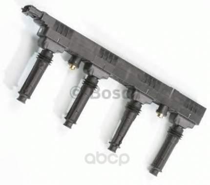 Катушка зажигания Bosch 0221503468