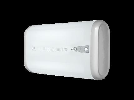 Водонагреватель накопительный Electrolux EWH 50 Major LZR H white