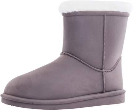 Резиновая обувь для мальчиков Котофей р.29-30, 566164-42 весна-осень