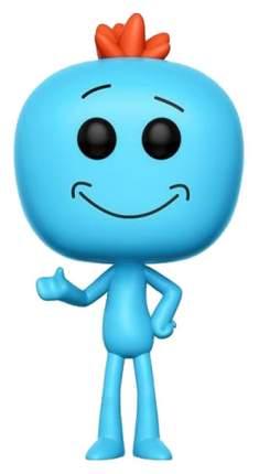 Фигурка Funko POP! Animation: Rick and Morty: Mr Meeseeks
