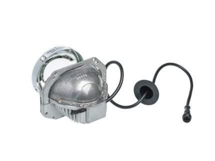 """Би-линза Optima Premium Bi LED Lens Professional Series 3.0"""""""