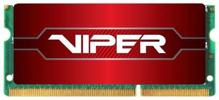 Оперативная память PATRIOT Viper PV416G240C5S