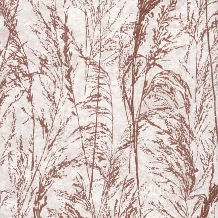 Флизелиновые обои Erismann 1769-48
