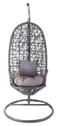 Кресло подвесное 4sis Венеция 630298