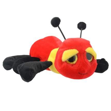 Мягкая игрушка Wild Planet Муравей 25 см