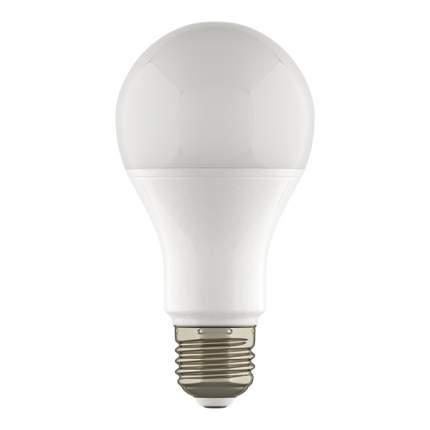 Светодиодная Лампочка Lightstar 930122
