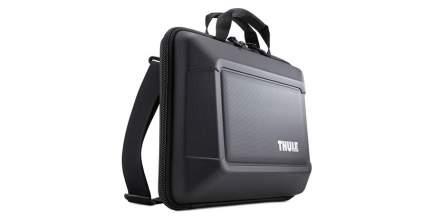 "Сумка для ноутбука 15"" Thule Gauntlet 3.0 черная"
