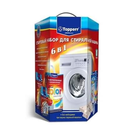 Набор для стиральных машинTopperr 3209