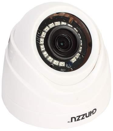 IP-камера Ginzzu HAD-1032O